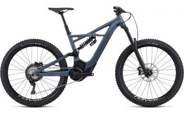 Specialized Epic Comp Alloy Doble Specialized Epic Comp Alloy Doble